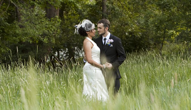 Denver Wedding Photographer 11
